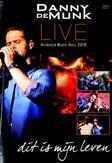 DIT IS MIJN LEVEN LIVE 2010