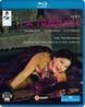 Vassileva,Massimo,Giordano - La Traviata, Parma 2007, Br, (Blu-Ray) PARMA 2007
