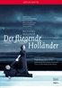 DER FLIEGENDE HOLLANDER, WAGNER, RICHARD, HAENTCHEN, H. ALL REGION/NETHERLANDS P.O./CHORUS OF DE NEDERLANDSE OP