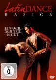 LATIN DANCE BASICS