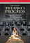 Persson/Lehtipuu/Bayley/Glyndebourn - The Rake's Progress, (DVD) GLYNDEBOURNE ORCH./V.JUROWSKI / NTSC/ALL REGIONS
