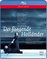 DER FLIEGENDE HOLLANDER, WAGNER, RICHARD, HAENTCHEN, H. NETHERLANDS P.O./CHORUS OF DE NEDERLANDSE OPERA