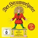 DER.. -DVD+CD-