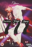 Rihanna - 777 Tour...7Countries7days7shows, (DVD) 7 COUNTRIES/7 DAYS/7 SHOWS