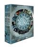 Watson,Rasilainen,Zakhozhaev - Der Ring Des Nibelungen In 7 Uur, B, (Blu-Ray) BUENOS AIRES 2012/ROBERTO PATERNOSTRO