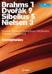 Danish National Symphony...