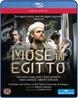 MOSE IN EGITTO ALL REGIONS // ESPOSITO/SENDERSKAYA