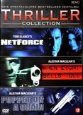 THRILLER COLLECTION