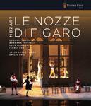 Teatro Real - Le Nozze Di...
