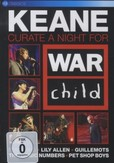 Various - Keane Curate A...