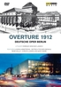 Fischer Dieskau, Ludwig, Kollo - Overture 1912, Film Over Deutsche O, (DVD) NTSC/ALL REGIONS
