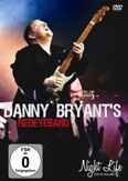 Danny Bryant's Redeyeband -...