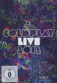 Coldplay - Live 2012 Bright...