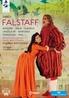 FALSTAFF PARMA 2011