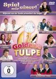 DIE GOLDENE TULPE