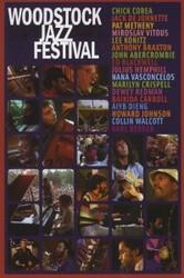 Various Artists - Woodstock...