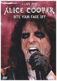 Alice Cooper - Bite Your...