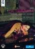Vassileva,Massimo,Giordano - La Traviata, Parma 2007, (DVD) NTSC/ALL REGIONS/PARMA 2007/W/VASSILEVA/PINI/TREVISAN/A