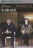 Garage, (DVD)