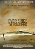 Ever since the world ended, (DVD)