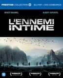 Intimate enemies, (Blu-Ray)
