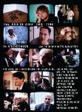 Zaal over de vloer - Van de doden niets dan goed, (DVD) .. DE DODEN NIETS DAN GOED //RIK ZAAL EN FRANS BROMET