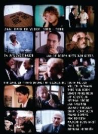 Zaal over de vloer - Van de doden niets dan goed, (DVD) .. DE DODEN NIETS DAN GOED //RIK ZAAL EN FRANS BROMET DOCUMENTARY, DVDNL