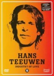 Hans Teeuwen - Industry Of Love