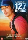 127 hours, (DVD)