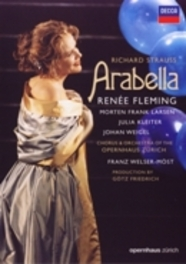 Renée Fleming - Arabella