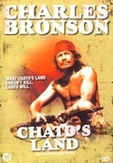 Chato's land, (DVD)