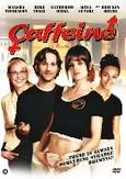 Caffeïne, (DVD)