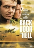 Backdoor to hell, (DVD)