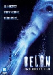 Below, (DVD) (DVD), DVDNL