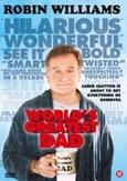 World's greatest dad, (DVD)