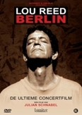Lou Reed - Berlin, (DVD)