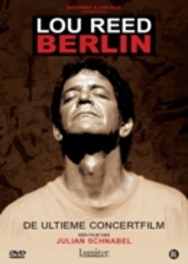 Lou Reed - Berlin