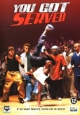 You got served, (DVD)