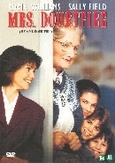Mrs. Doubtfire, (DVD)