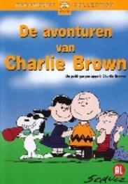 De Avonturen van Charlie Brown