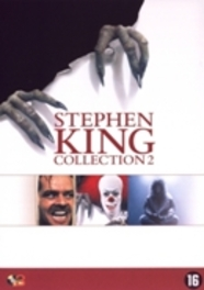 Stephen King Collection 2