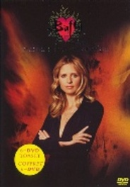 Buffy The Vampire Slayer - Seizoen 5