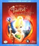 Tinkerbell - De verloren...