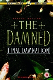 Damned - Final Damnation