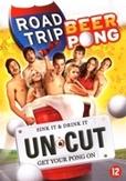 Road trip 2 - Beer pong, (DVD)