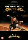 Jet Li collection - Kung fu...