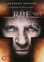 Rite, (DVD) PAL/REGION 2-BILINGUAL/ W/ANTHONY HOPKINS, ALICE BRAGA