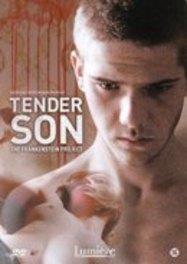 Tender Son: The Frankenstein Project
