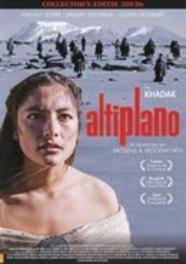 Altiplano (C.E.)