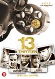13, (DVD)